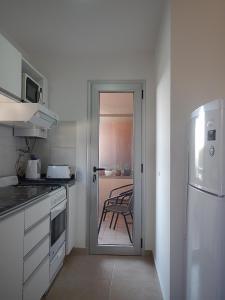 T&T Apartment 24 de Septiembre, Appartamenti  Cordoba - big - 7