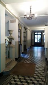 Casa Oro, Apartmány  Bologna - big - 19
