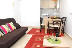 Stiv Apartment 2