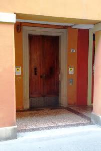 Casa Oro, Apartmány  Bologna - big - 18