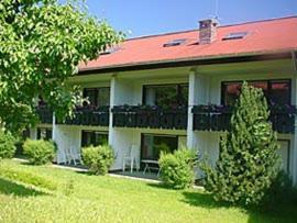 Ferienwohnung Kornau