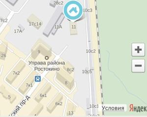 obrázek - Gorodok