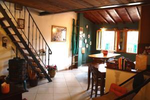 Appartamento Castel Guinelli