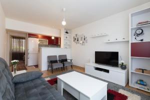Apartment Dina Sarajevo
