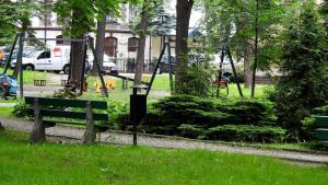 Willa Park