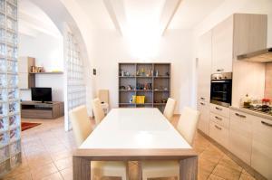 Appartamento Piazza Manzoni