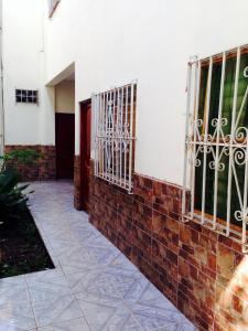 Habitaciones en Casa Punchana, Magánszállások  Iquitos - big - 25