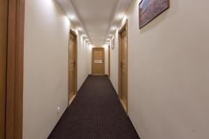 Pensjonat Teresa, Guest houses  Zakopane - big - 86