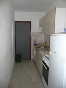 Apartments Debelic Marijan ET7706