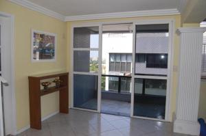 Barra Duplex, Ferienwohnungen  Rio de Janeiro - big - 23
