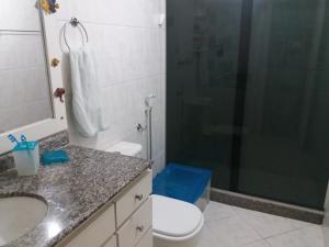 Barra Duplex, Ferienwohnungen  Rio de Janeiro - big - 16