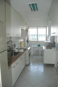 Barra Duplex, Ferienwohnungen  Rio de Janeiro - big - 15