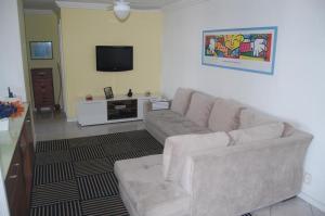 Barra Duplex, Ferienwohnungen  Rio de Janeiro - big - 13