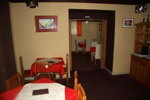 Guest House Gostiona Ilidža - фото 2