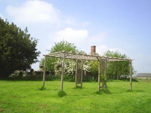 Chambres d'hôte Honey Orchard Farm