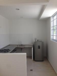 Apartamentos Mamajuan