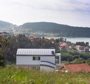 Villa en Pedracuca Nova