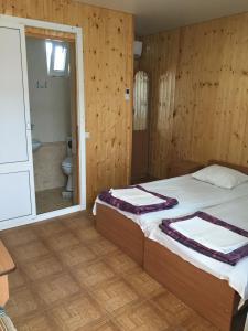 Izumrud Guest House