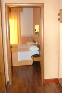 Hotel Ristorante Donato, Hotely  Calvizzano - big - 14