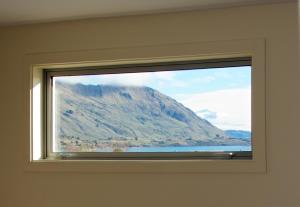 Apartment207, Appartamenti  Wanaka - big - 18