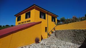 Douro Valley - Casa Vale do Douro