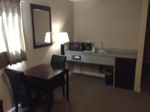 Sunrise Motel, Motels  Regina - big - 14