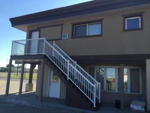 Sunrise Motel, Motels  Regina - big - 36