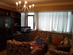 Апартаменты На Гаджибекова 27 - фото 6