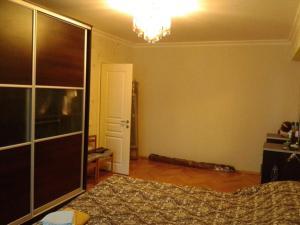 Апартаменты На Гаджибекова 27 - фото 11