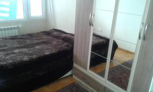 Апартаменты На Гаджибекова 27 - фото 13