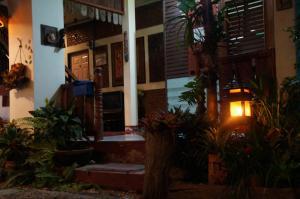 Tanyahouse, Гостевые дома  Чианграй - big - 23