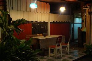 Tanyahouse, Гостевые дома  Чианграй - big - 24