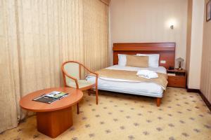 Отель Тянь-Шань - фото 5