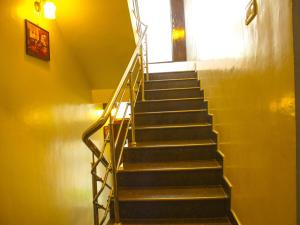OYO 3217 Kurinji Residency, Hotels  Ooty - big - 14