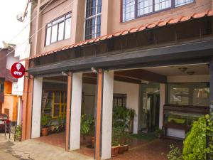 OYO 3217 Kurinji Residency, Hotels  Ooty - big - 18