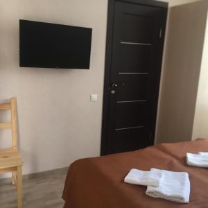 Бутик-Отель Эльпида - фото 14