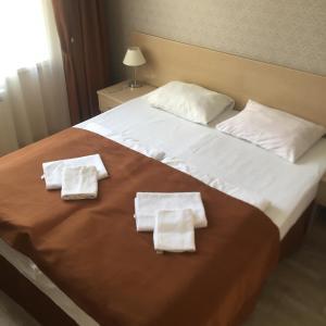 Бутик-Отель Эльпида - фото 15