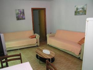 Apartments Kolinda P3511