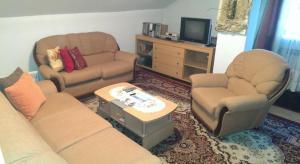 Apartment Braco - фото 4