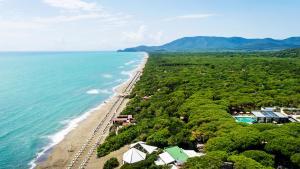 obrázek - Riva Del Sole Resort & SPA