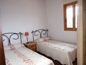 Villa in Almachar Malaga 101849 - Comares