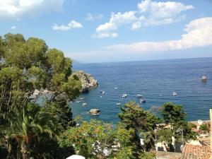 Taormina Mare Bellavista