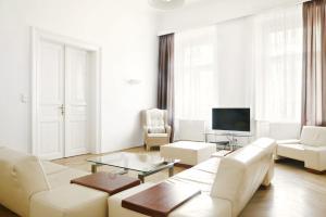 Century apartment