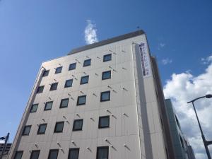 obrázek - Hotel Trend Matsumoto