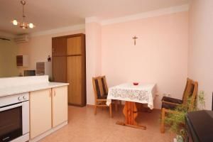Apartment Sveti Petar 6174c