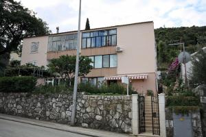 Apartment Dubrovnik 4692a