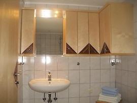 Haus Benedikt, Apartmány  Heiligenblut - big - 23