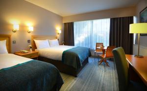 Quality Hotel Killarney