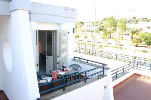 La Sirena Salentina, Apartments  Patù - big - 9