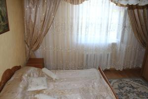 U Lili Guest House, Guest houses  Adler - big - 19